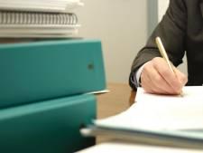 Accountant gaat diep door het stof bij raadscommissie Someren