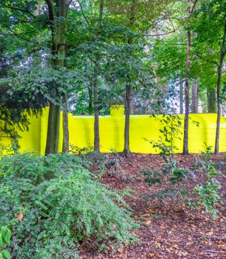 Erfgoedorganisaties: verbind locaties Atlantikwall door middel van kunst