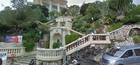 Raadslid uit Heeswijk-Dinther ontsnapt bij bizar cactusongeluk in Monaco: 'We zijn geluksvogels'