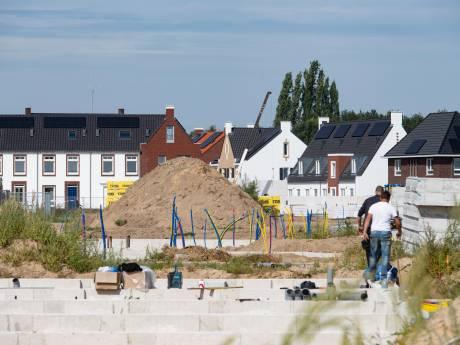 Zeker 2.800 projecten in Gelderland geraakt door stikstofuitspraak