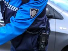 Schiedamse boa's niet voor de rechter: 'Onbegrijpelijk, ze gebruikten geweld toen hij al op de grond lag'
