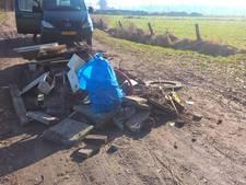App werkt goed: helft klachten binnen één dag opgelost in Oosterhout