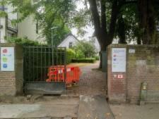 VVV moet Tilburg zichtbaarder aanprijzen