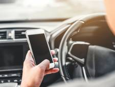 Man uit Helmond bestraft voor valse kentekenplaten en verstoren telefoonverkeer in Veghel