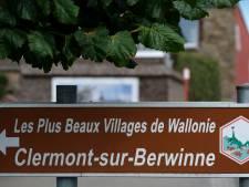 Hausse des vacanciers autochtones en Belgique, dont un quart en Wallonie