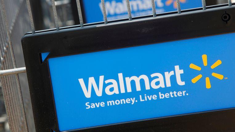 Wal-Mart ondertekende het charter niet.