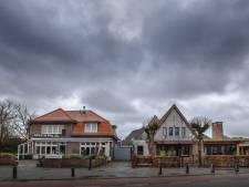Cafetariaconflict in Dommelen: buren liggen in de clinch met elkaar