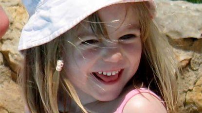 Zaak Maddie McCann toch in stroomversnelling? Criminoloog identificeert mysterieuze 'vrouw in het paars'