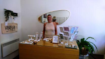 Nieuw in de Kloosterstraat: nikkelvrije juwelen aan een budgetvriendelijke prijs bij VANEVA