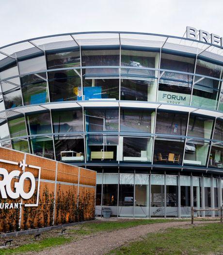 Gemeente en Airparc Seppe willen soepeler vestigingsklimaat langs Breda Airport