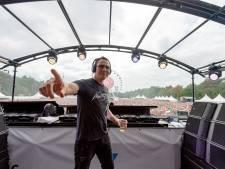 Tiësto weigert huwelijksaanzoek en Brabanders vieren feest