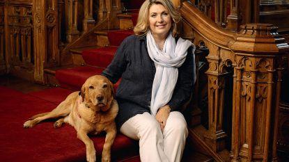 Van geheime gangen tot de vloek van Toetanchamon: de échte 'Downton Abbey'-eigenaars klappen uit de biecht
