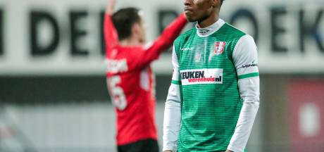 Sportpsycholoog over problematiek FC Dordrecht: 'Focus op plezier, doorbreek negativiteit'