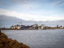 Rijkswaterstaat betaalt verlengde brug bij Alphen