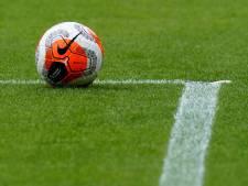 Les clubs de Premier League au secours des plus petites divisions anglaises