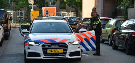 Twee mannen opgepakt na vermoedelijke schietpartij in Breda