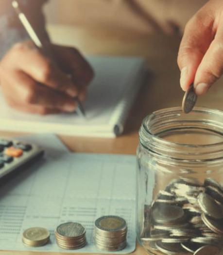 Le CSF recommande de ne pas prendre la déclaration d'impôts simplifiée pour argent comptant