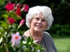 Karla Peijs is terug in Harmelen: 'Ik ga niet achter de geraniums zitten'
