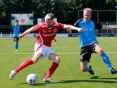 Waalkens  tweede oud-speler van Willem II die assistent bij Onder 21 wordt