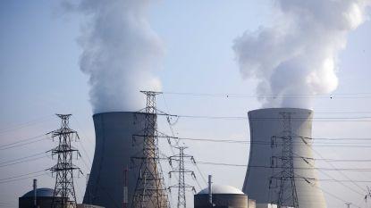 """Nederlandse regeringspartij: """"Bouw nieuwe kerncentrales om klimaatdoelen te halen"""""""