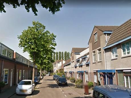 Plaag in Sterrenwijk: 'Overal ratten in m'n huis'