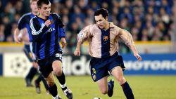 Hoe Clement met een anekdote over Iniesta zijn spelersgroep op scherp zet voor Real