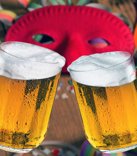Horecazaken hard op zoek naar barpersoneel voor carnaval