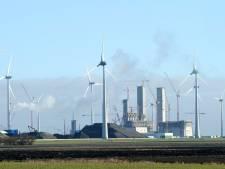 Oude Delftse accu gaat windenergie opslaan