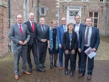 Oppositie Meierijstad houdt vast aan vijf wethouders