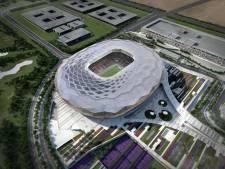 La FIFA fait toujours la sourde oreille pour le Qatar