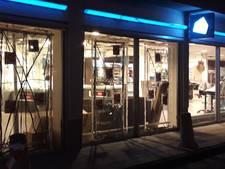 Albert Heijn Didam na plofkraak donderdag weer open