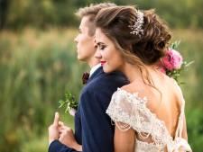 Huwelijken Wijk bij Duurstede gaan grotendeels door, ondanks corona