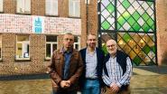 Groen licht voor renovatie schoolgebouwen Klim-Op