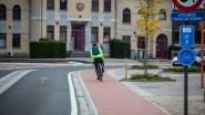 """Fietspaden Ellikom geopend: """"Beleid verderzetten"""""""