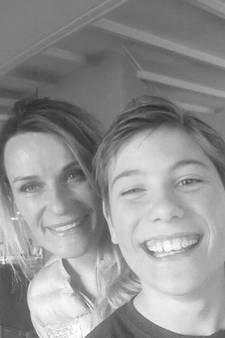 Ouders verongelukte Ruben (11): Hij kende geen gevaar