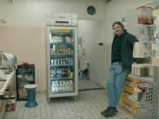 Documentaire Typisch Land van Hulst: bekijk hier de trailer