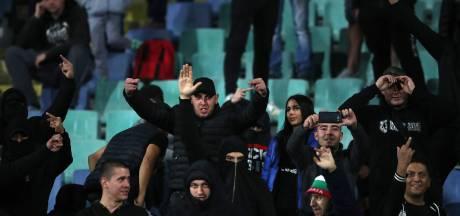 Bulgaarse politie doet eerste arrestaties na misdragingen tegen Engeland