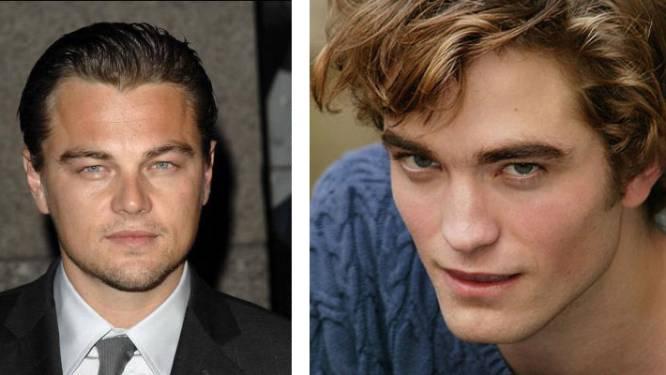 Bromance: Leonardo DiCaprio nodigt R-Patz uit op trip naar Puerto Rico