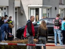 Schijndelaar (29) langer in cel voor doodschieten Daan Hoefs (26)