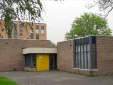 PVV Den Bosch vraagt om sluiting van Afghaanse moskee