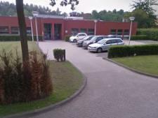 Vier urnen gestolen uit urnentuin Rijtackers in Eindhoven