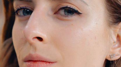 Zo breng je de perfecte eyeliner aan