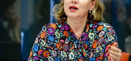 Wel of geen groei: Kamer eist opheldering van minister over uitspraken over Lelystad Airport