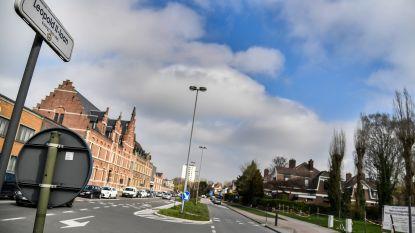 Stadsbestuur wijzigt straatnaam Leopold II-laan naar Leopoldlaan
