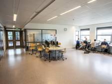 Extra geld voor krimpende middelbare scholen: 'In de Achterhoek worden nu eenmaal minder kinderen geboren'