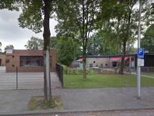 Geen islamitische basisschool in Veenendaal