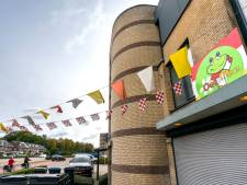 Geen polonaise, maar malaise voor carnavalswinkels: 'Oeteldonk gaat áltijd door, dachten we'
