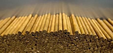 Laatste grote Nederlandse sigarenfabrikant uit Duizel geeft zelfstandigheid op voor 210 miljoen euro