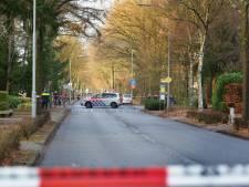 Vrijspraak voor brute ontvoering zakenman uit Doornspijk