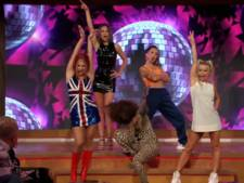 Miljoenen kijkers zien Nederlandse Spice Girls bij Linda de Mol